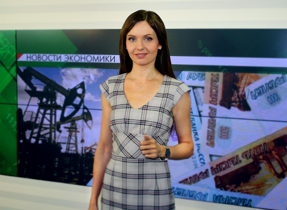 Интер украина новости онлайн видео