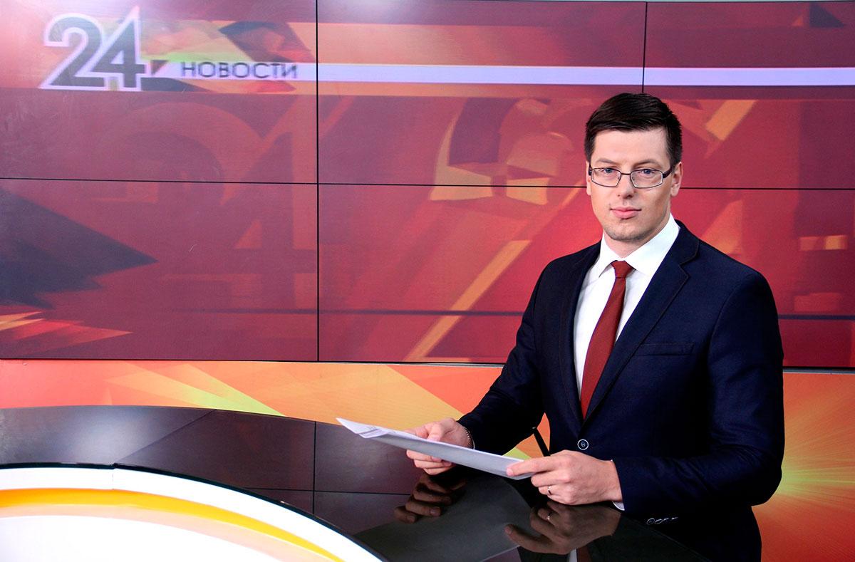 Новости узбекистана за неделю с видео